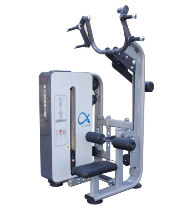 Lat machine-2