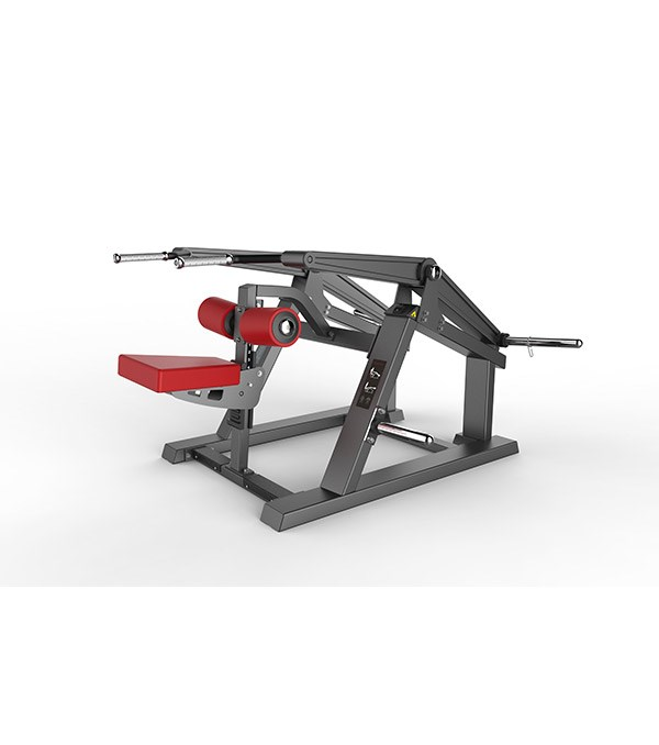 SFE-X-Load-XL1014-Triceps-Extension